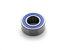 "Buy Steel Bearing ST-63205-2RS x 1"" (HD-9247) SKU: 130834 at the price of US$ 24.95 | BrocksPerformance.com"