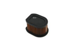 Buy Sprint Filter P08 Kawasaki Z/ZR/ZS 750 Z800 Z1000 SKU: 402610 at the price of US$ 84.97 | BrocksPerformance.com