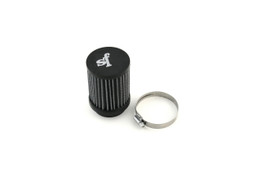 Buy Conical Filter P037 Water-Resistant Universal 50mm ID (96mm L) 401726 at the best price of US$ 69.95 | BrocksPerformance.com