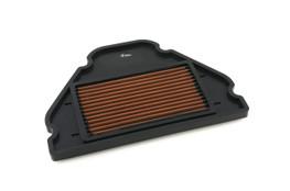 Buy Sprint Filter P08 Kawasaki ZX-9R Ninja (98-03) 402675 at the best price of US$ 97.95 | BrocksPerformance.com