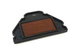 Buy Sprint Filter P08 Kawasaki ZX-9R Ninja (98-03) SKU: 402675 at the price of US$ 103.97 | BrocksPerformance.com