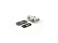 Buy EK Chain 530 DR2 Master Link Silver Clip Type SKU: 453668 at the price of US$ 4.99 | BrocksPerformance.com
