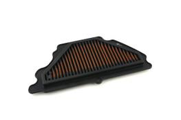 Buy Sprint Filter P08 Kawasaki ZX-6R (07-08) SKU: 402714 at the price of US$ 103.97 | BrocksPerformance.com