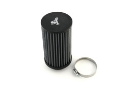 Buy Conical Filter P037 Water-Resistant Universal 52mm ID (171mm L) 401804 at the best price of US$ 69.95 | BrocksPerformance.com