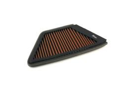 Buy Sprint Filter P08 Kawasaki ZX-14 (06-11), ZZR1400 (06-11), and Concours 14 (08-21) SKU: 402727 at the price of US$ 103.97 | BrocksPerformance.com