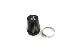 Buy Conical Filter P037 Water-Resistant Universal 60mm ID (104mm L) SKU: 401817 at the price of US$ 73.97 | BrocksPerformance.com