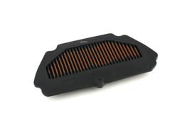 Buy Sprint Filter P08 Kawasaki ZX-6R (09-20), Ninja 600 (09-12), and 636 ABS (13-19) 402753 at the best price of US$ 97.95 | BrocksPerformance.com
