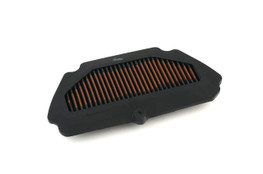 Buy Sprint Filter P08 Kawasaki ZX-6R (09-20), Ninja 600 (09-12), and 636 ABS (13-19) 402753 at the best price of US$ 97.95 | BrocksPerformance.com