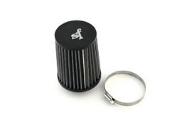 Buy Conical Filter P037 Water-Resistant Universal 60mm ID (150mm L) 401830 at the best price of US$ 69.95 | BrocksPerformance.com