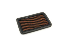 Buy Sprint Filter P08 Kawasaki Ninja 250/300 (09-17) Z300 (15-16) 402766 at the best price of US$ 89.95 | BrocksPerformance.com