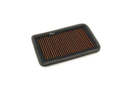 Buy Sprint Filter P08 Kawasaki Ninja 250/300 (09-17) Z300 (15-16) SKU: 402766 at the price of US$ 94.97 | BrocksPerformance.com