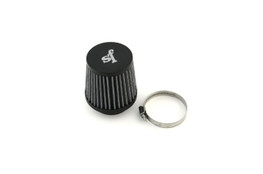 Buy Conical Filter P037 Water-Resistant Universal 53mm ID (104mm L) 401869 at the best price of US$ 75.95 | BrocksPerformance.com