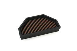 Buy Sprint Filter P08 KTM RC8 (08-11) RC8 R (11-14) SKU: 402883 at the price of US$ 103.97 | BrocksPerformance.com