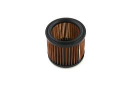 Buy Sprint Filter P08 Moto Guzzi Breva/Norge SKU: 402922 at the price of US$ 84.97 | BrocksPerformance.com