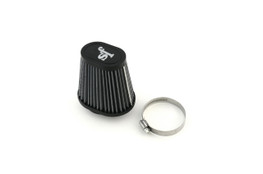Buy Conical Filter P037 Water-Resistant Off-Axis 50mm Left Flange Offset (100mm L) SKU: 401908 at the price of US$ 69.97   BrocksPerformance.com