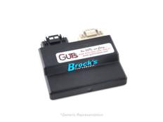 Buy Brock Flashed ECU CBR1000RR (12-16) - Must Send Us Your ECU* 923397 at the best price of US$ 399 | BrocksPerformance.com