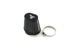 Buy Conical Filter P037 Water-Resistant Off-Axis 50mm Right Flange Offset (100mm L) Fits Chimera Intake 401934 at the best price of US$ 69.95 | BrocksPerformance.com