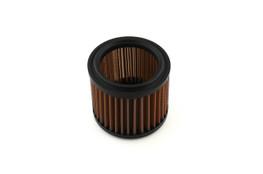 Buy Sprint Filter P08 Aprilia RSV1000 1000R Tuono R (V2) 402155 at the best price of US$ 79.95 | BrocksPerformance.com