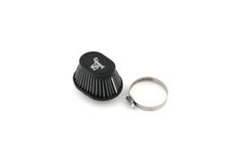 Buy Conical Filter P037 Water-Resistant Off-Axis 50mm Left Flange Offset (50mm L) SKU: 401947 at the price of US$ 69.97   BrocksPerformance.com