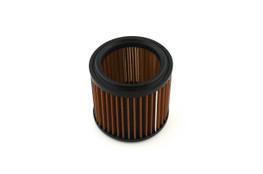 Buy Sprint Filter P08 Aprilia RSV1000 1000SP Falco SL 1000 402168 at the best price of US$ 79.95 | BrocksPerformance.com