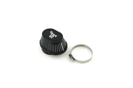 Buy Conical Filter P037 Water-Resistant Off-Axis 50mm Right Flange Offset (50mm L) 401973 at the best price of US$ 64.95 | BrocksPerformance.com