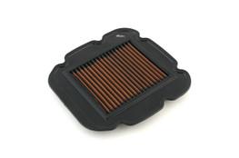 Buy Sprint Filter P08 Suzuki DL V-Strom 650 (04-18) DL V-Strom 1000 (02-13) 403104 at the best price of US$ 89.95 | BrocksPerformance.com