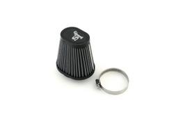 Buy Conical Filter P037 Water-Resistant Off-Axis 55mm Left Flange Offset (100mm L) SKU: 401986 at the price of US$ 69.97   BrocksPerformance.com