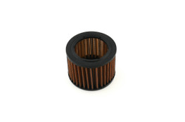 Buy Sprint Filter P08 BMW R850 R1100 402233 at the best price of US$ 69.95 | BrocksPerformance.com
