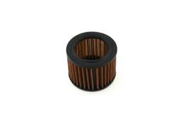 Buy Sprint Filter P08 BMW R850 R1100 SKU: 402233 at the price of US$ 73.97 | BrocksPerformance.com