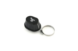Buy Conical Filter P037 Water-Resistant Off-Axis 55mm Left Flange Offset (50mm L) 402025 at the best price of US$ 64.95 | BrocksPerformance.com