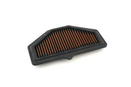Buy Sprint Filter P08 Suzuki GSX-R600/750 (04-05) 403143 at the best price of US$ 89.95 | BrocksPerformance.com
