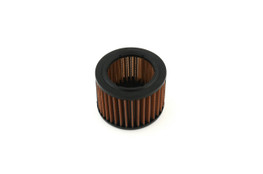 Buy Sprint Filter P08 BMW R1200C 402256 at the best price of US$ 64.95 | BrocksPerformance.com