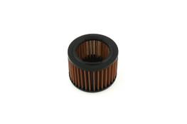 Buy Sprint Filter P08 BMW R1200C 402256 at the best price of US$ 64.95 | BrocksPerformance.com