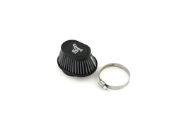 Buy Conical Filter P037 Water-Resistant Off-Axis 55mm Center Flange (50mm L) SKU: 402038 at the price of US$ 69.97   BrocksPerformance.com