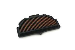 Buy Sprint Filter P08 Suzuki GSX-R600/750 (06-10) 403156 at the best price of US$ 89.95 | BrocksPerformance.com