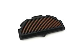 Buy Sprint Filter P08 Suzuki GSX-R600/750 (06-10) SKU: 403156 at the price of US$  94.97 | BrocksPerformance.com