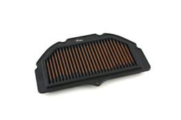 Buy Sprint Filter P08 Suzuki GSX-R1000 (05-08) 403169 at the best price of US$ 99.95 | BrocksPerformance.com