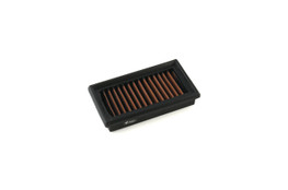 Buy Sprint Filter P08 F650/700/800 SKU: 402272 at the price of US$  69.97 | BrocksPerformance.com