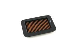 Buy Sprint Filter P08 Suzuki GSF Bandit 600 (00-04) 1200 (01-05) 403182 at the best price of US$ 66.95 | BrocksPerformance.com