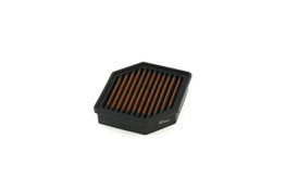 Buy Sprint Filter P08 BMW K1200 K1300 402285 at the best price of US$ 69.95 | BrocksPerformance.com