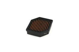 Buy Sprint Filter P08 BMW K1200 K1300 SKU: 402285 at the price of US$ 73.97 | BrocksPerformance.com