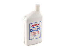 Buy Alisyn Big Bike Lube Quart 790258 at the best price of US$ 12.99 | BrocksPerformance.com
