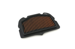Buy Sprint Filter P08 Suzuki Hayabusa (08-20) 403208 at the best price of US$ 99.95 | BrocksPerformance.com