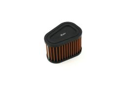 Buy Sprint Filter P08 Buell M2/S1/S2/S3/X1 SKU: 402337 at the price of US$ 73.97 | BrocksPerformance.com
