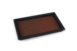 Buy Sprint Filter P08 Buell 1125R (08-10) 1125CR (09-10) SKU: 402350 at the price of US$ 135.97 | BrocksPerformance.com