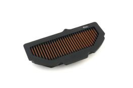 Buy Sprint Filter P08 Suzuki GSX-R1000 (09-16), GSX-S1000 (16-20), and Katana (2020) SKU: 403221 at the price of US$ 99.97 | BrocksPerformance.com