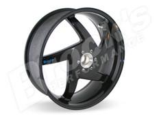 Buy BST Diamond TEK 17 x 5.5 Rear Wheel - Ducati 748 / 916 / 996 / 998 (94-02) SR/ MH900e 165798 at the best price of US$ 1949 | BrocksPerformance.com