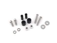 Buy Spacer Kit with Hardware For Use with AH2/SM2 on (99-07) Hayabusa SKU: 900998 at the price of US$ 24.99 | BrocksPerformance.com