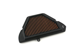 Buy Sprint Filter P08 Triumph Tiger (07-13) TigerSE (10-13) SpeedTriple/Sprint ST (05-10) GT (11- ) 403312 at the best price of US$ 89.95 | BrocksPerformance.com