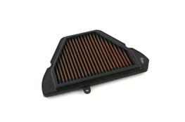 Buy Sprint Filter P08 Triumph Tiger (07-13) TigerSE (10-13) SpeedTriple/Sprint ST (05-10) GT (11- ) SKU: 403312 at the price of US$  94.97 | BrocksPerformance.com